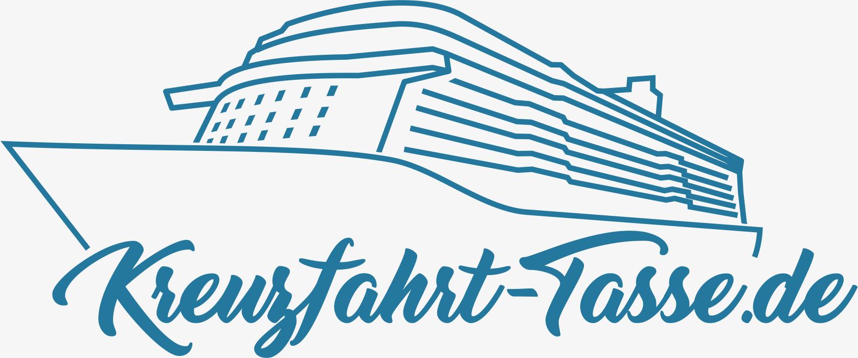 Kreuzfahrt-Tasse.de